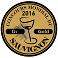 Concours Mondial du Sauvignon 2016 58x58