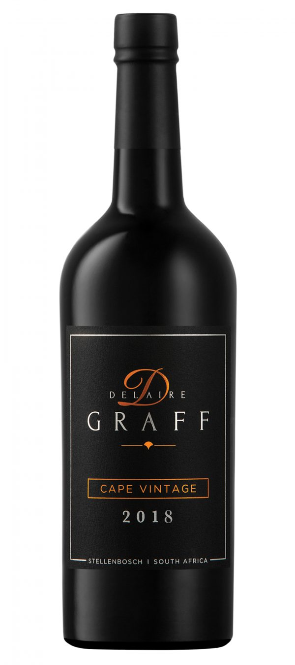 Delaire-Graff-Estate-Cape-Vintage-2018
