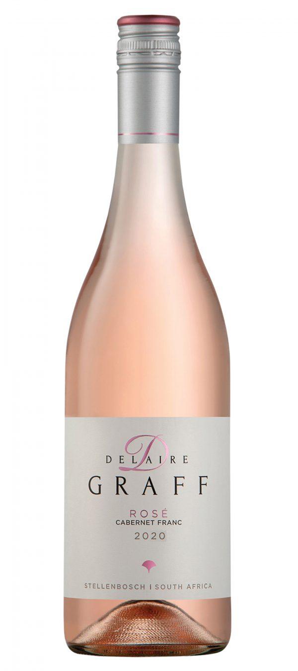 Delaire-Graff-Estate-Rosé-Cab-Franc-2020