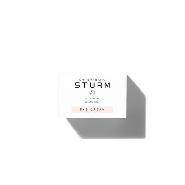 Dr. Barbara Sturm Eye Cream packaging
