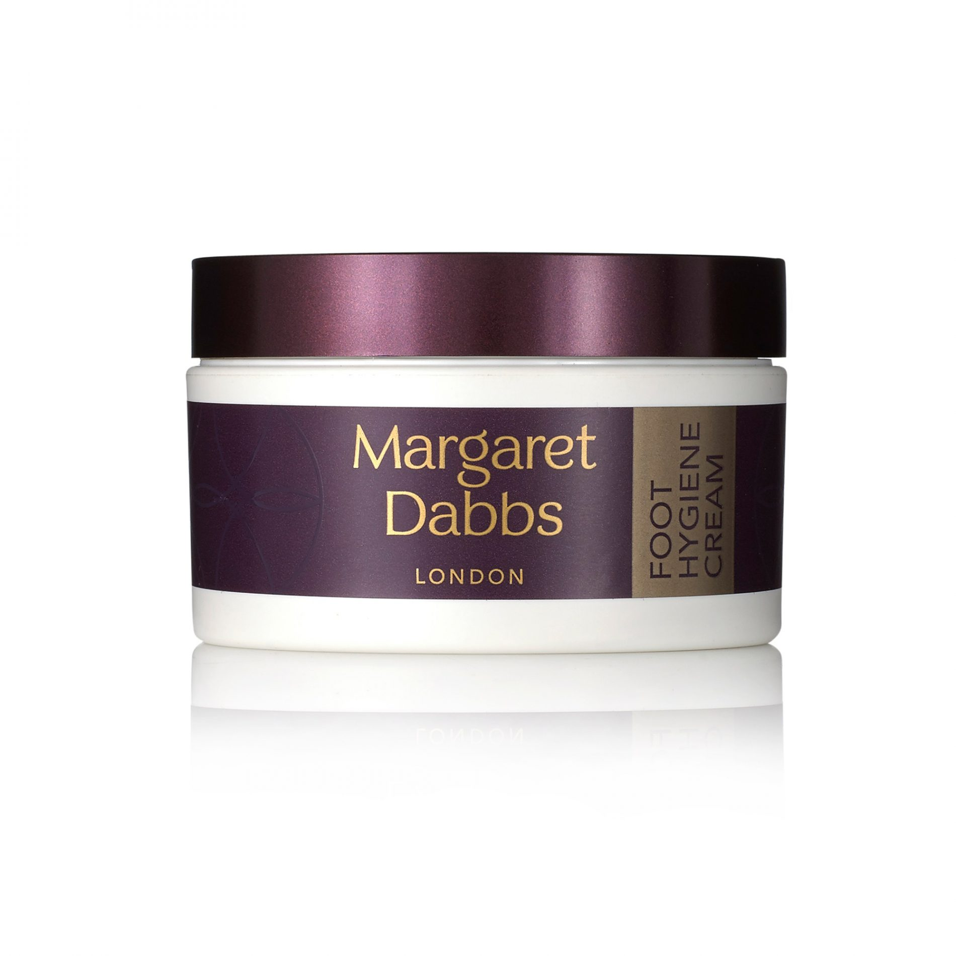 Shop Margaret Dabbs Foot Hygiene Cream