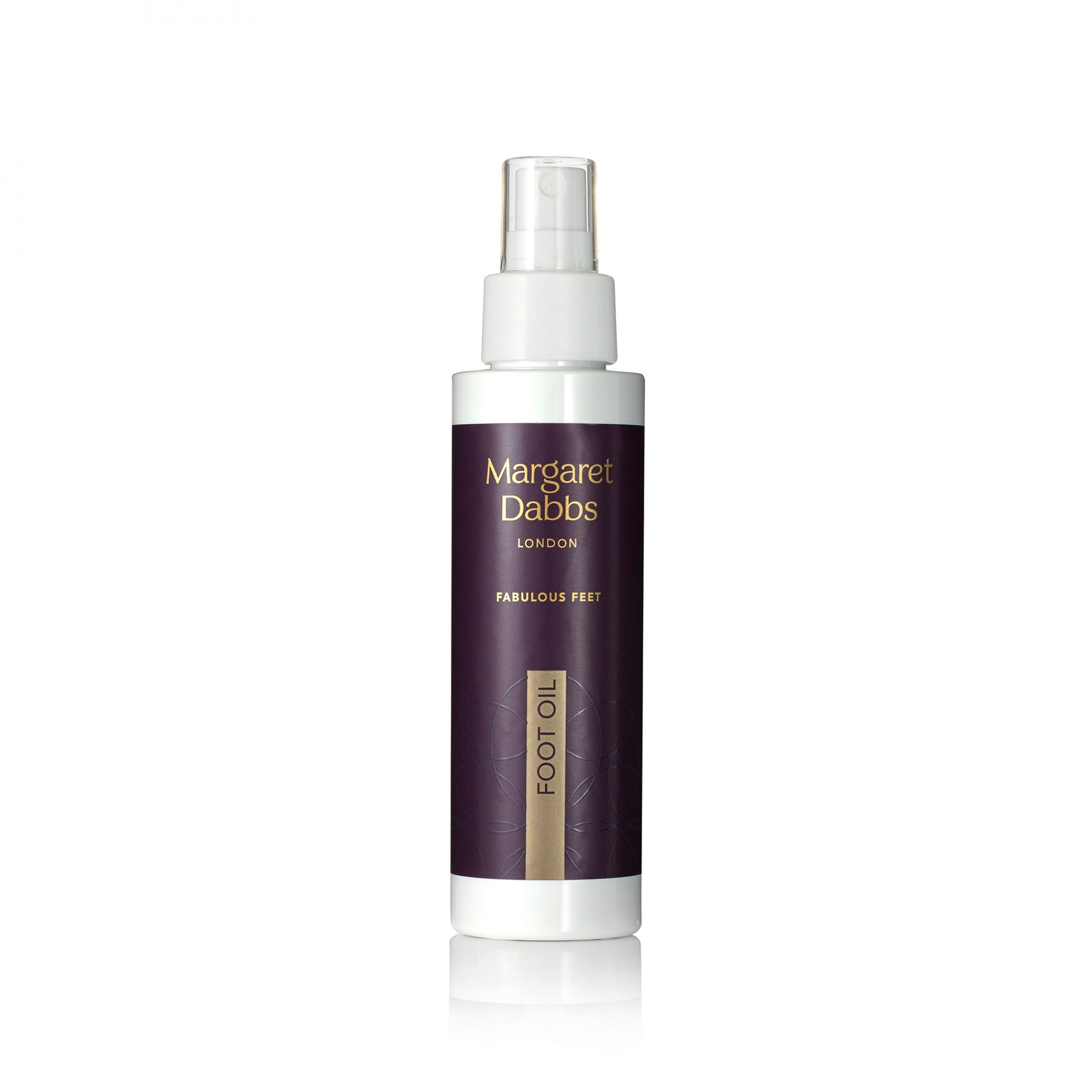 shop Margaret Dabbs Intensive Treatment Foot Oil