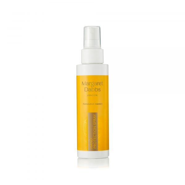 Shop Margaret Dabbs Hand Protection and Finishing Spray