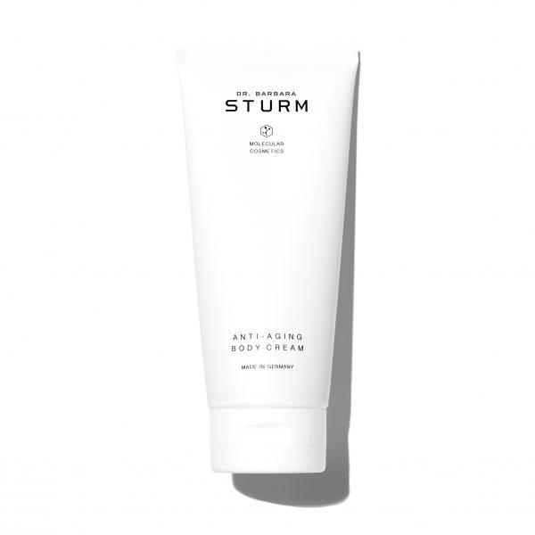 Dr. Barbara Sturm Anti-aging body cream
