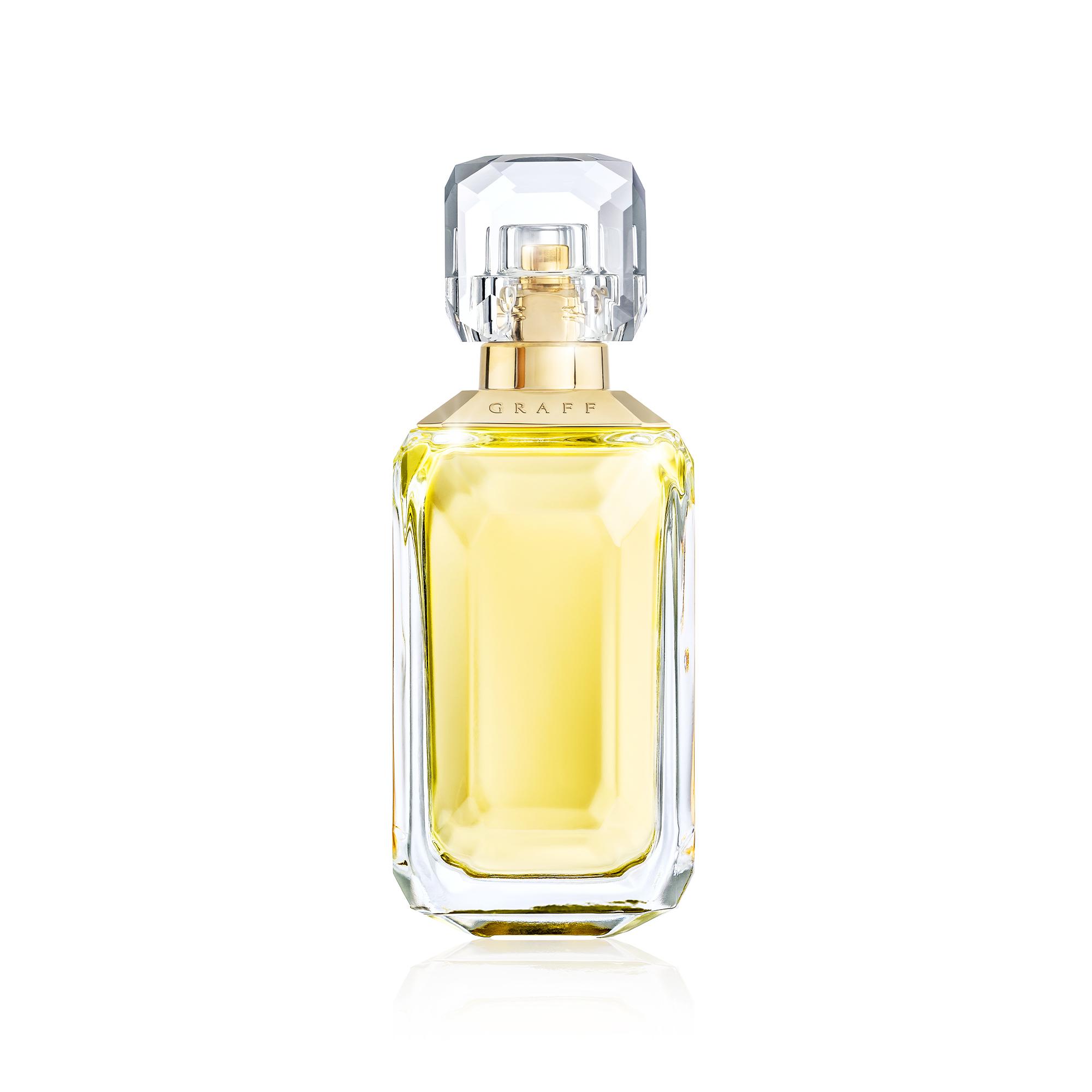 The-GRAFF-Fragrance-Collection-Lesedi-La-Rona-II
