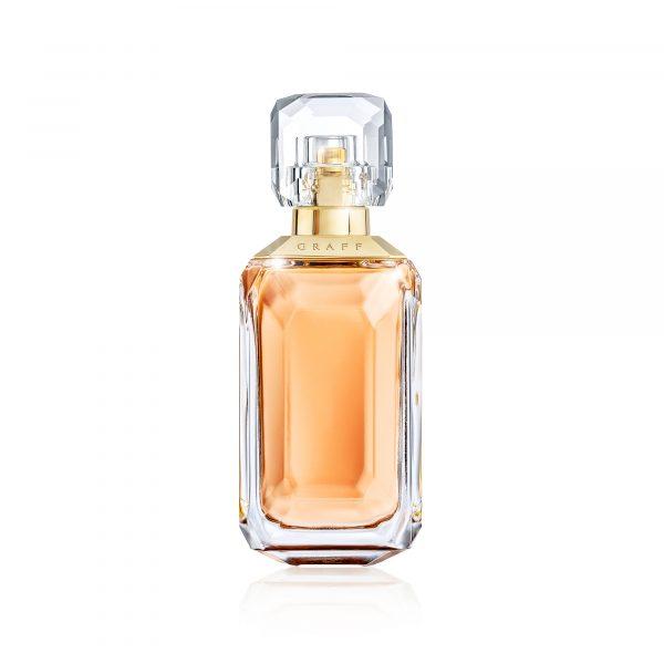 The-GRAFF-Fragrance-Collection-Lesedi-La-Rona-III