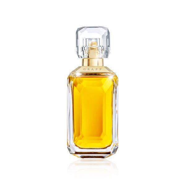 The-GRAFF-Fragrance-Collection-Lesedi-La-Rona-IV
