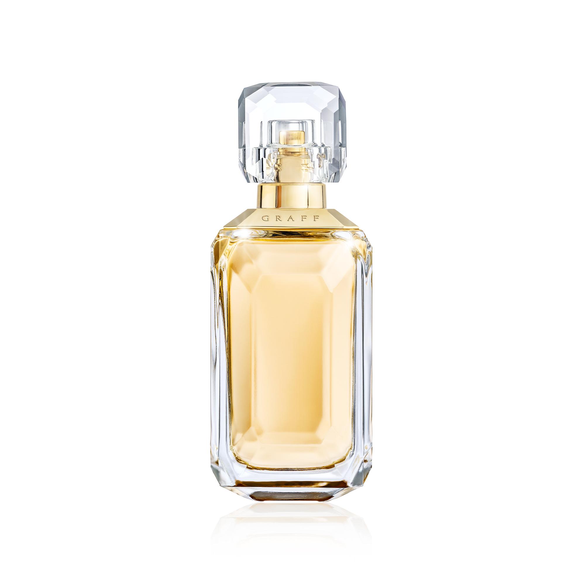 The-GRAFF-Fragrance-Collection-Lesedi-La-Rona-V-