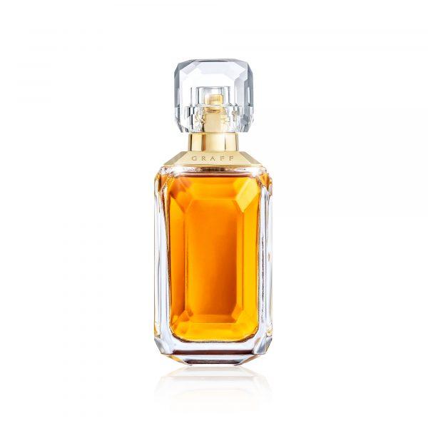 The-GRAFF-Fragrance-Collection-Lesedi-La-Rona-VI